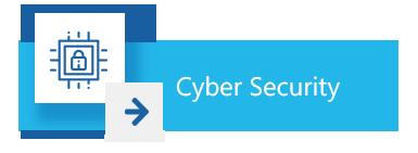 cycber-security