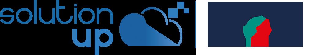 Solution Up - Soluzioni e Servizi Cloud per il Canale ICT