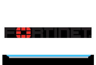 logo_fortinet