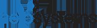helpsystems_logo