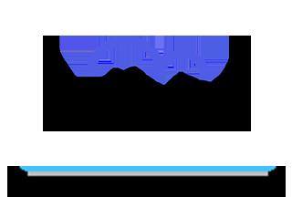 logo_ctera