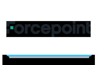 logo_forcepoint