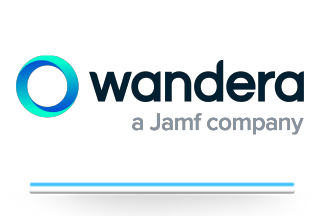 logo_wandera