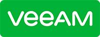 veeam_logo
